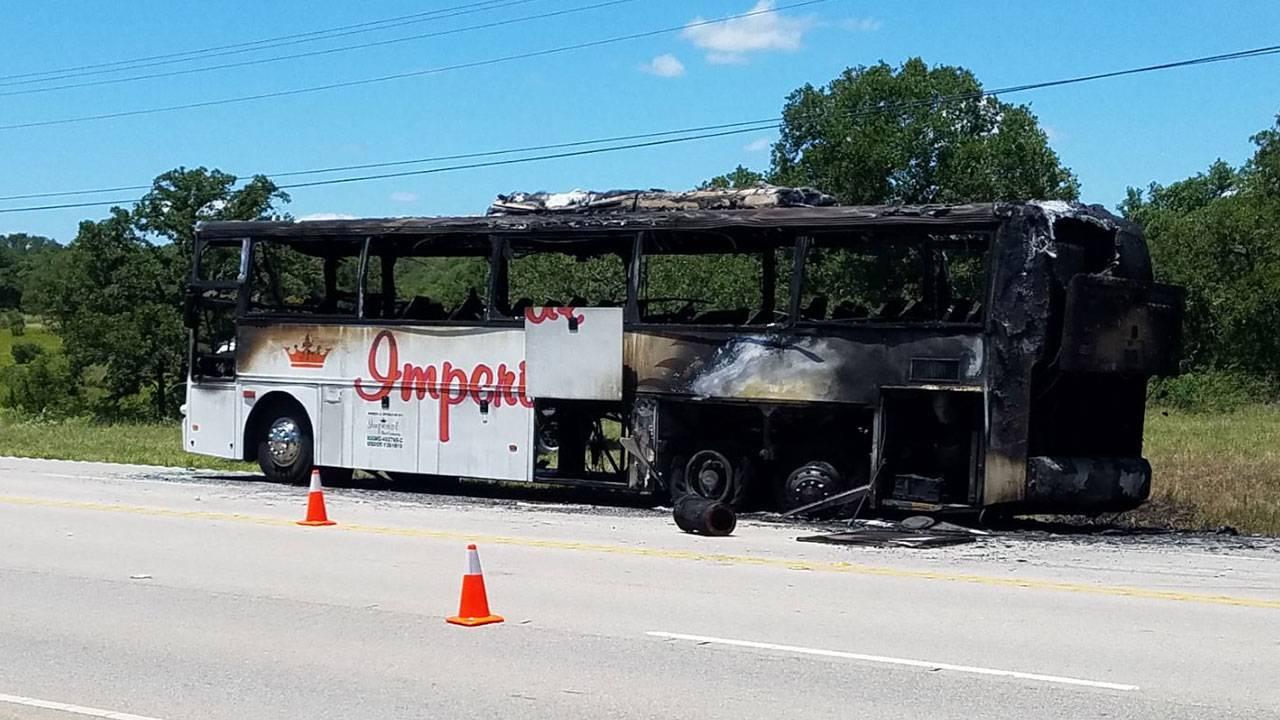 church-bus-fire_1563473620065.jpg