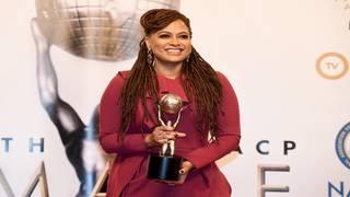 NAACP Awards 2018: The winners list
