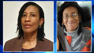 65-year-old woman with dementia missing from Detroit's east side