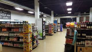 Bodega-style grocer headed to Springfield's Main Street