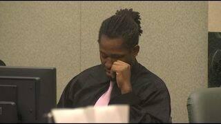 Penalty phase in Markeith Loyd murder trial underway
