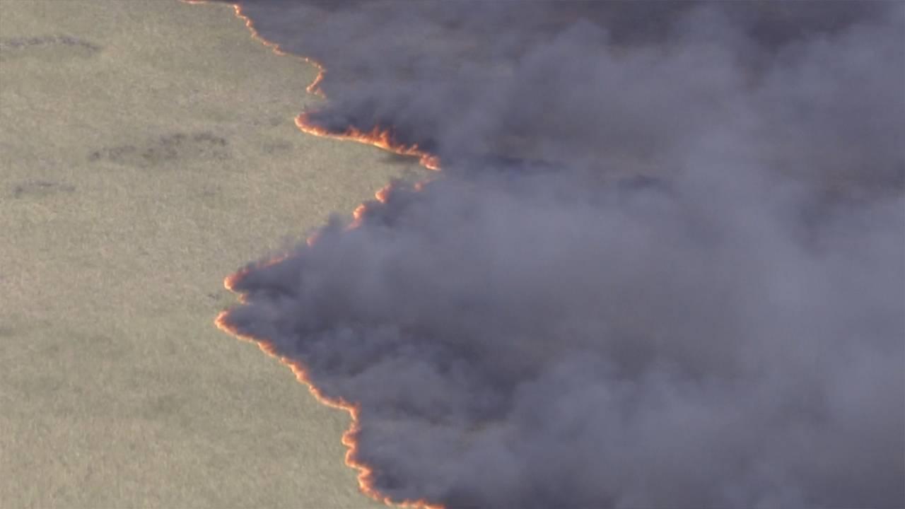 Everglades Brush Fire_1561389248939.jpg.jpg