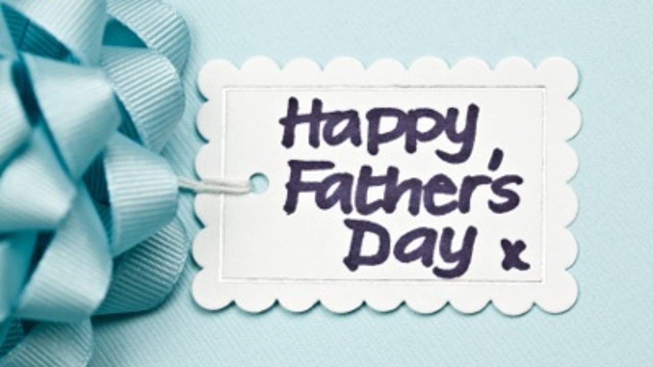 Father's Day gift with tag_9349299497332-75042528-75042528