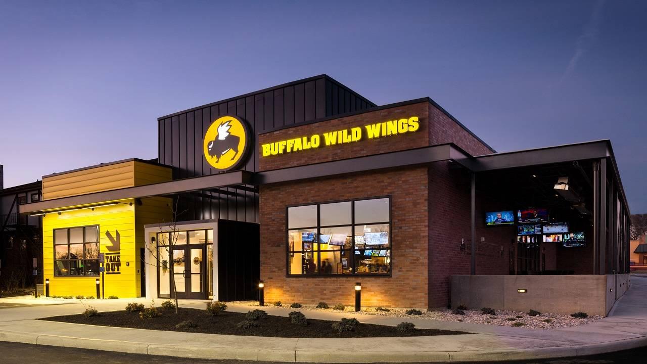 Buffalo-Wild-Wings-Exterior-photo_1538663153987.jpg