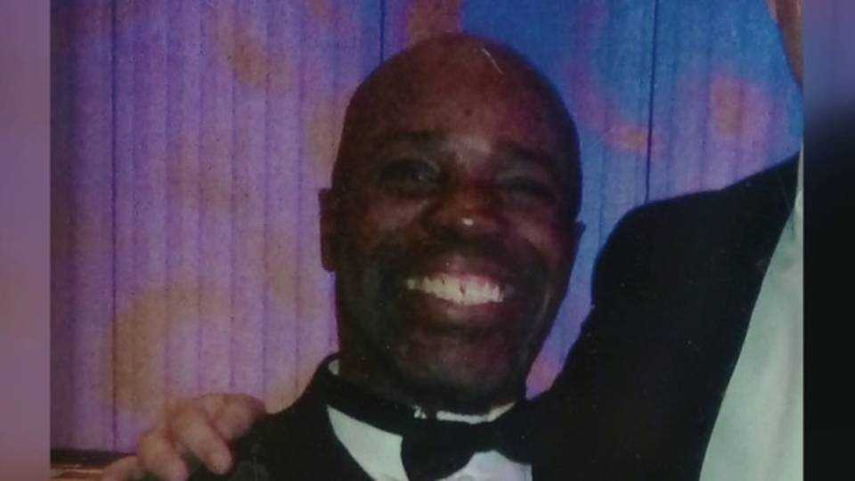 Family pleads for hit-and-run driver who killed 52-year-old Detroit man to turn self in20180809220732.jpg