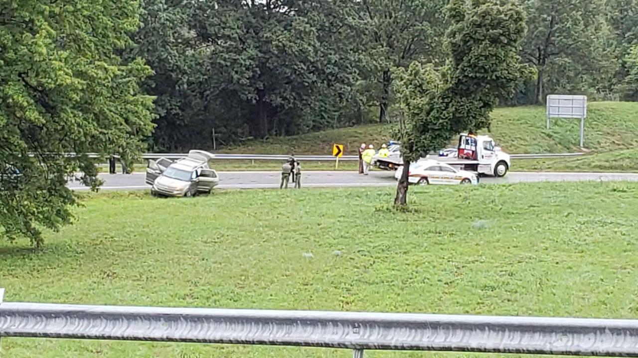 Roanoke County Peters Creek incident 092518 2_1537886915607.jpg.jpg