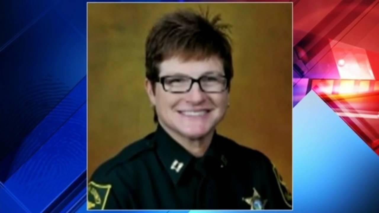 Sheriff accepts Parkland shooting commander's resignation20181121041835.jpg