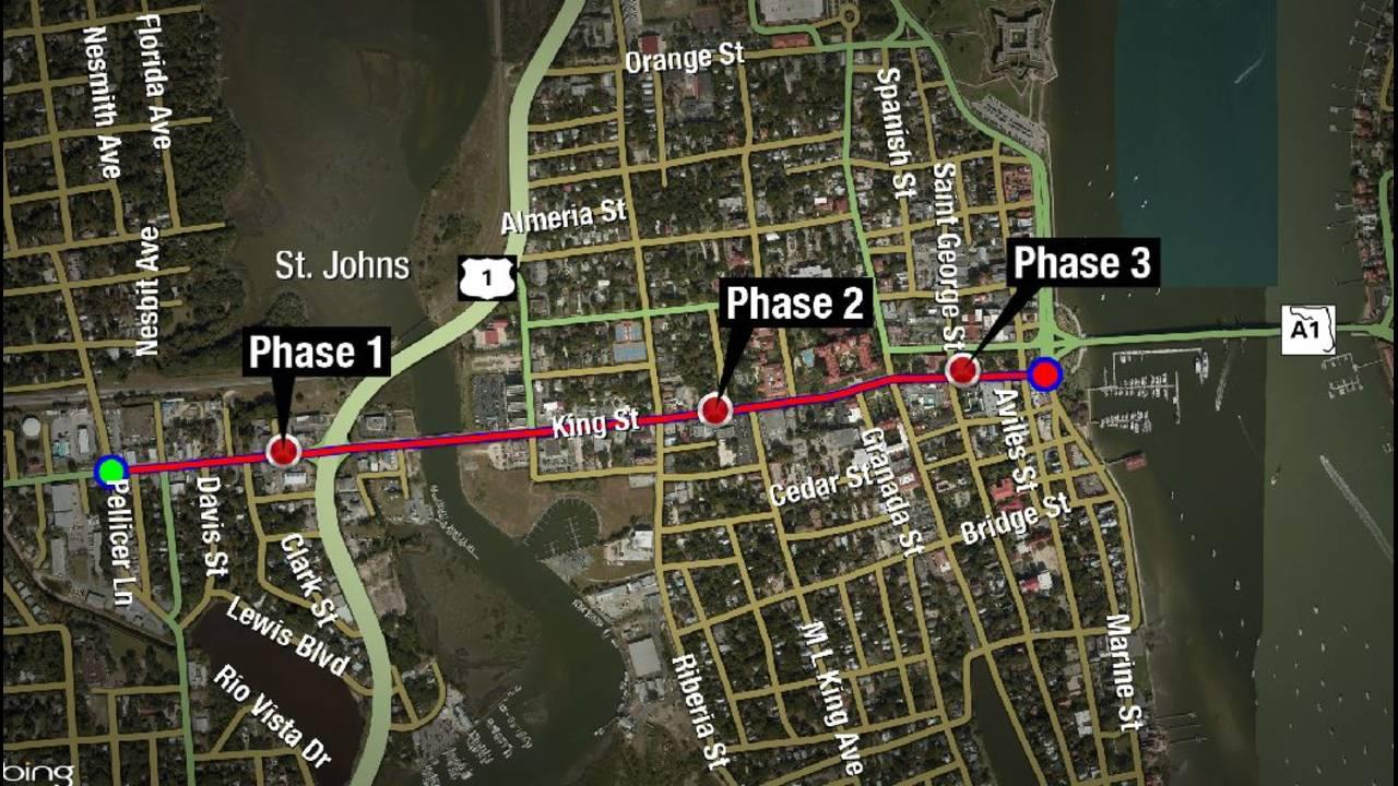 King Street Map_1554972382554.JPG.jpg