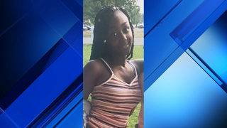 14-year-old Detroit girl missing after neighbor reports seeing her get…