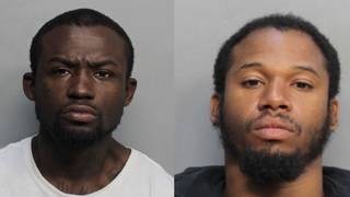 Suspect arrested, another sought in fatal shooting near South Beach karaoke bar