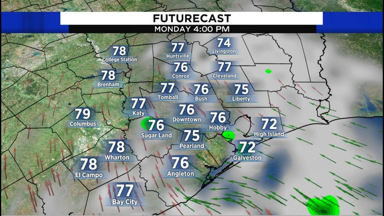 FUTURECAST 4PM_1572827238644.JPG.jpg