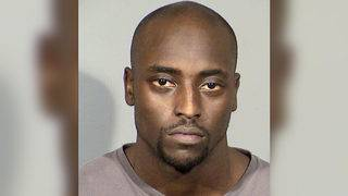Ex-Texans running back Cierre Wood charged with murder in 5-year-old&hellip&#x3b;