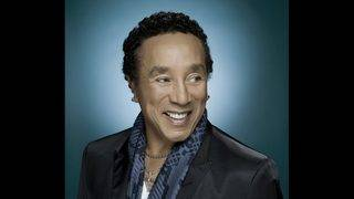 Smokey Robinson Live at Hard Rock Event Center