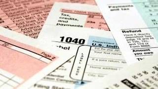 How to get an early tax refund despite shutdown