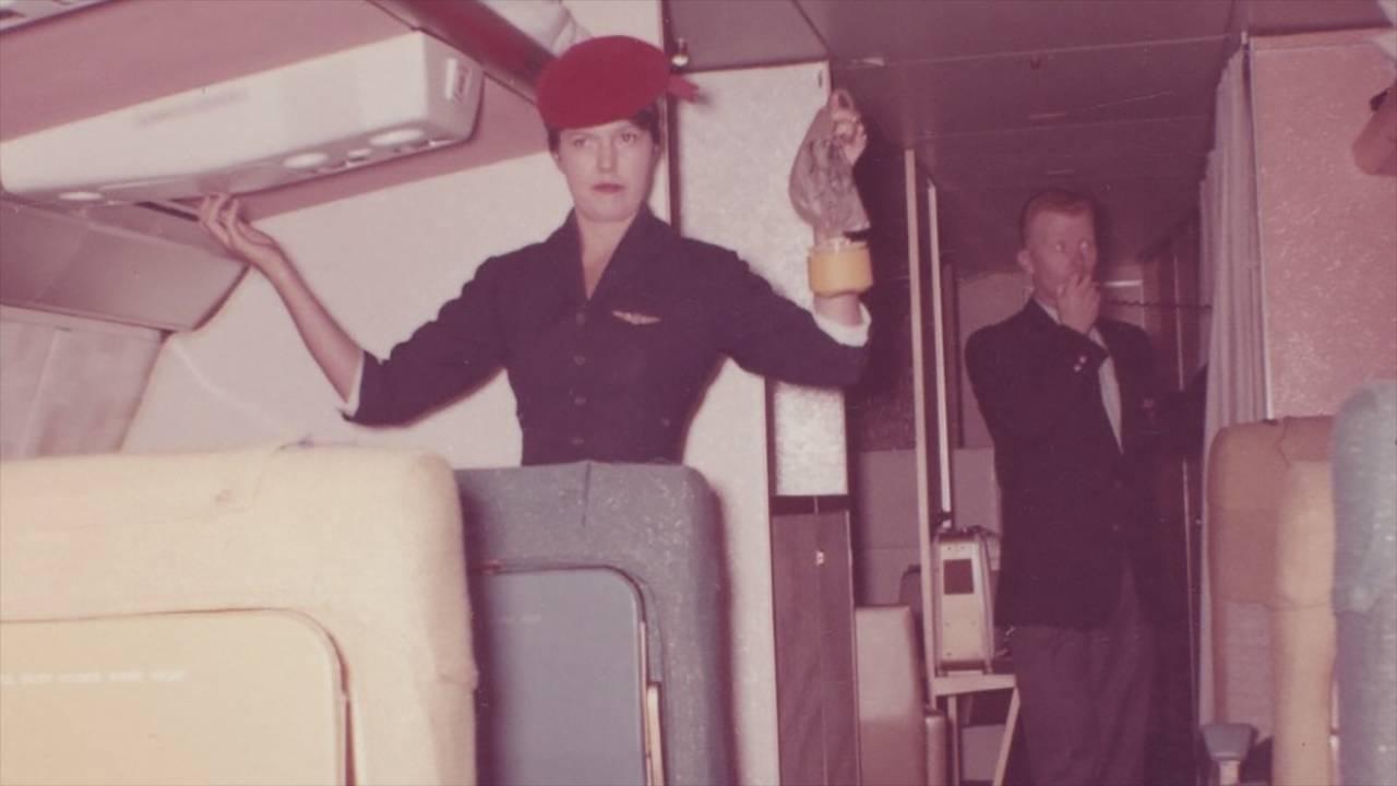 barbara flight attendant_1563328071296.PNG.jpg