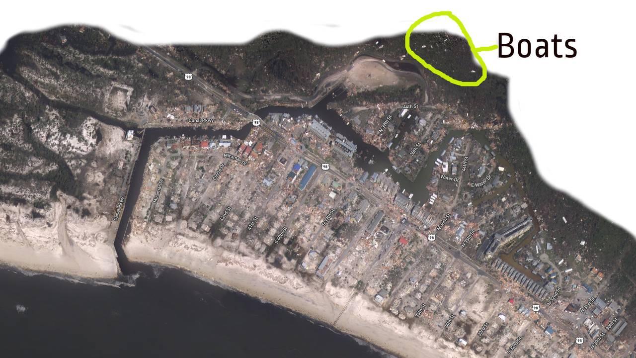 compare mexico beach cutout_1539366882434.jpg.jpg