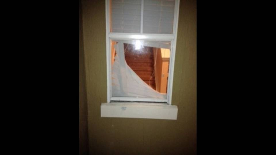 Window in deputy-involved shooting_30240064