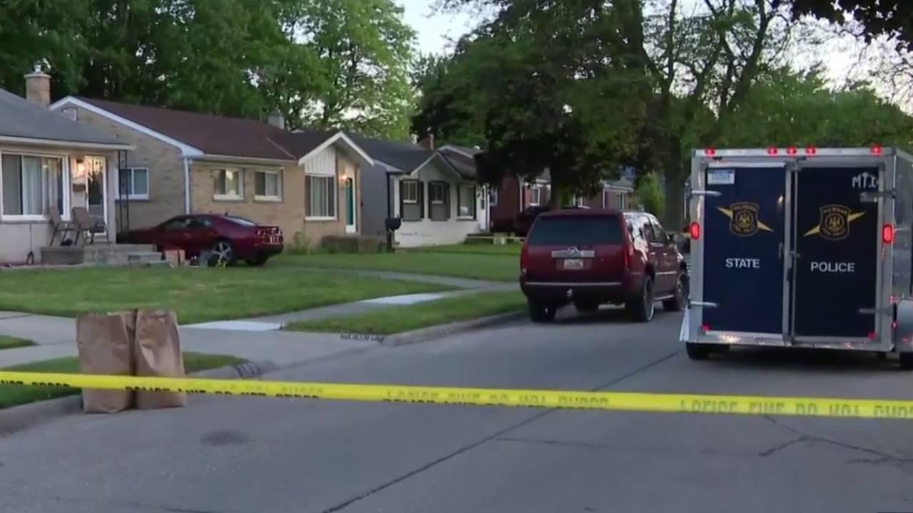 Offduty_Detroit_police_officer_killed_in_Garden_City_1559556544158.jpg
