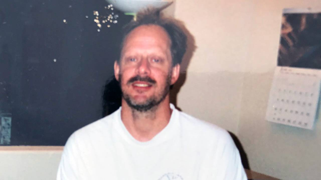 Stephen Paddock image from brother-75042528-75042528-75042528.jpg92003799