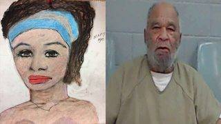 Serial killer Samuel Little linked to 6 unsolved murders in Miami-Dade County