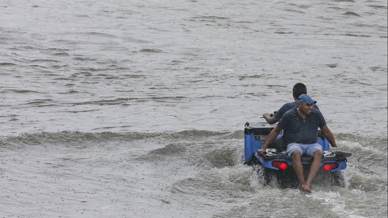 Imelda TX flooding 1300249076-75042528