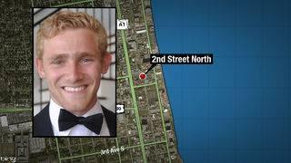 South Carolina man, 22, killed in Jacksonville Beach crash