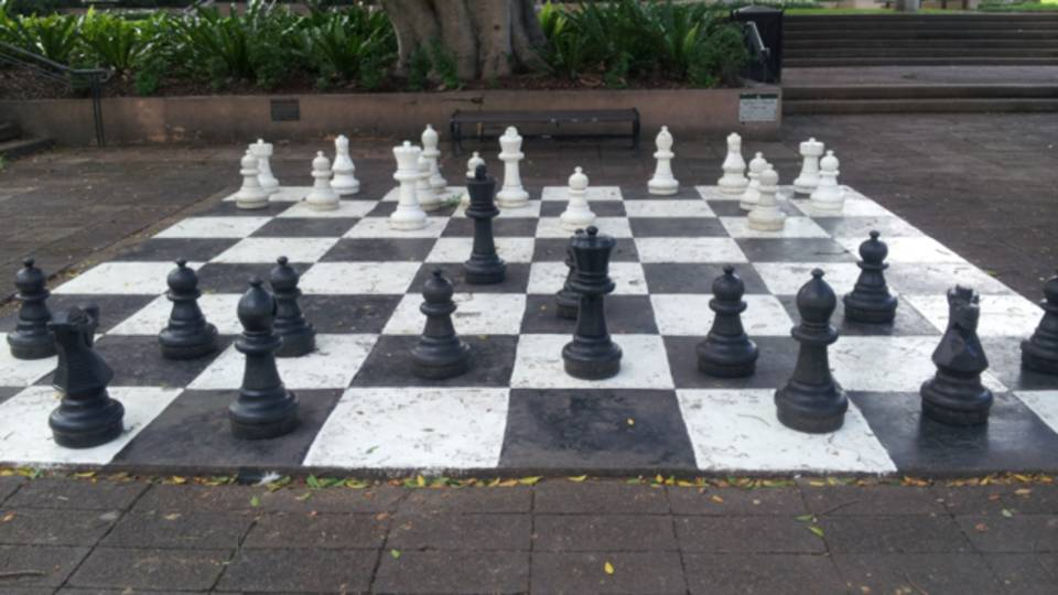 Chess1 1461429225328 Png