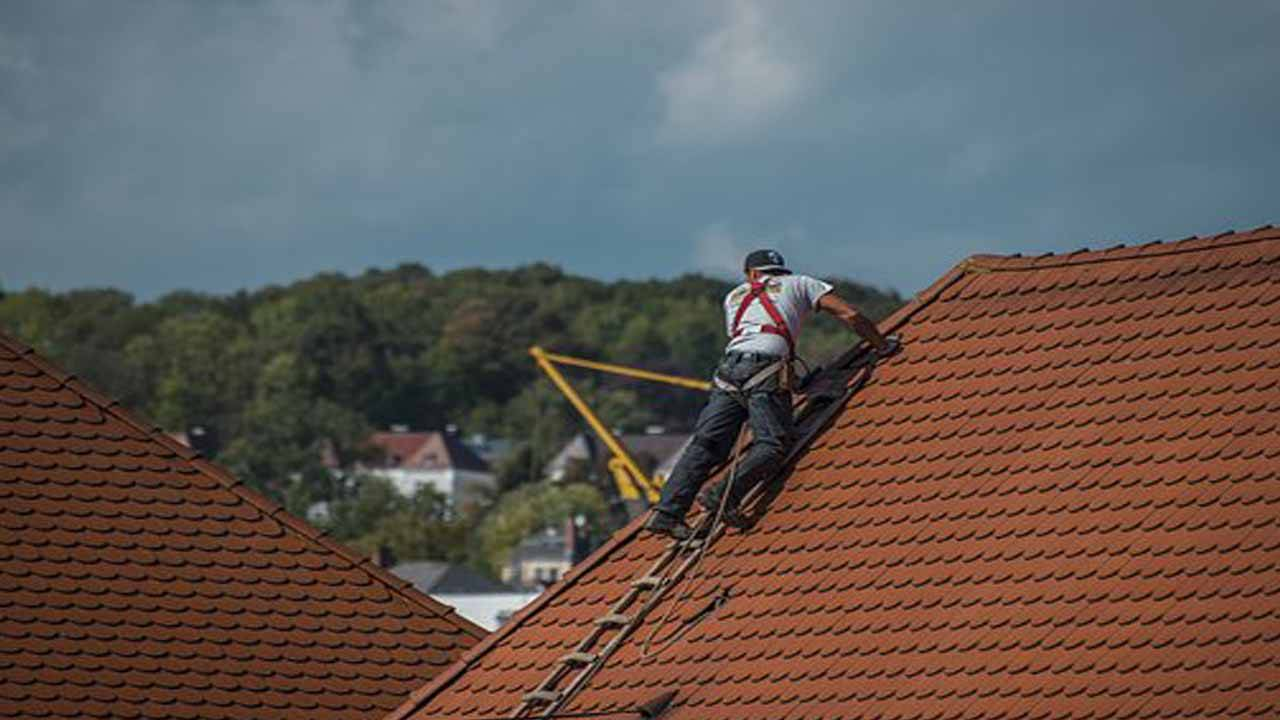 after the storm roof contractor_1559067852014.jpg.jpg