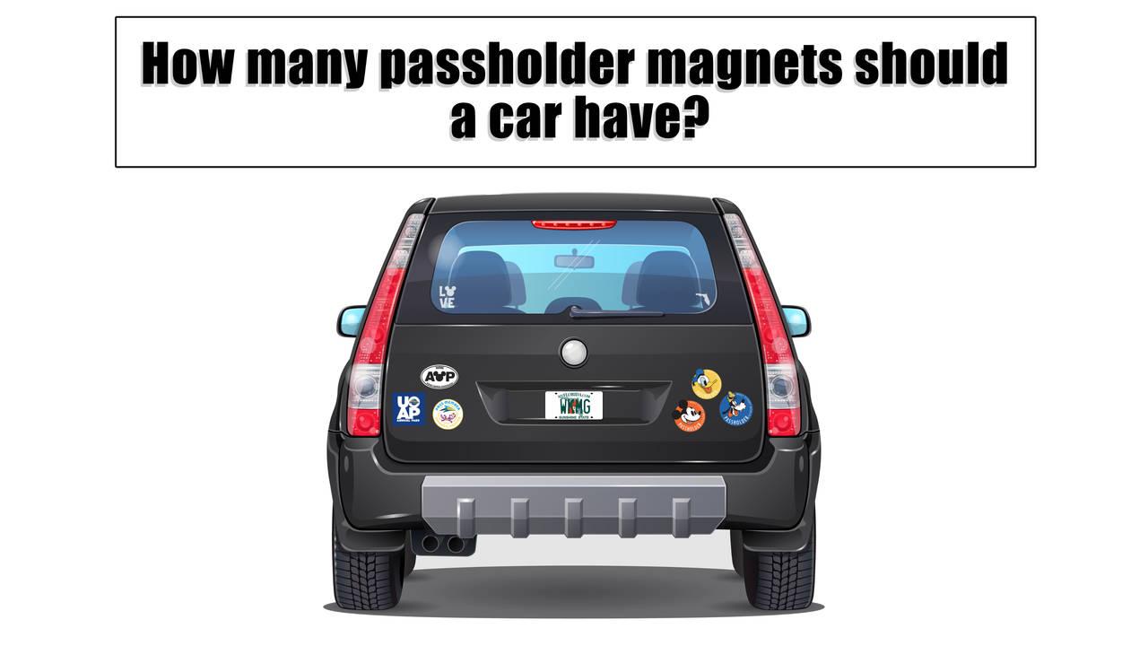 magnets_metevia_1560690371805.jpg