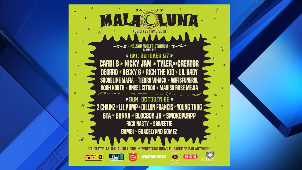 mala luna lineup on our background_1538756131954.jpg.jpg