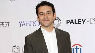 Fred Savage Accused of Harassing Woman on Set of 'The Grinder'
