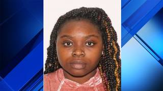 Body found in Fort Lauderdale identified as that of missing pregnant woman