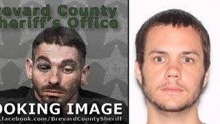 Crime | ClickOrlando | WKMG News 6