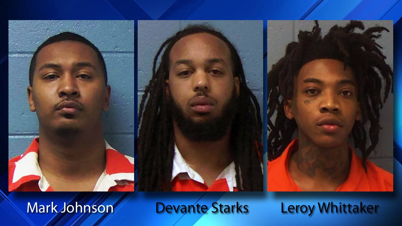 3-waycross-suspects with names