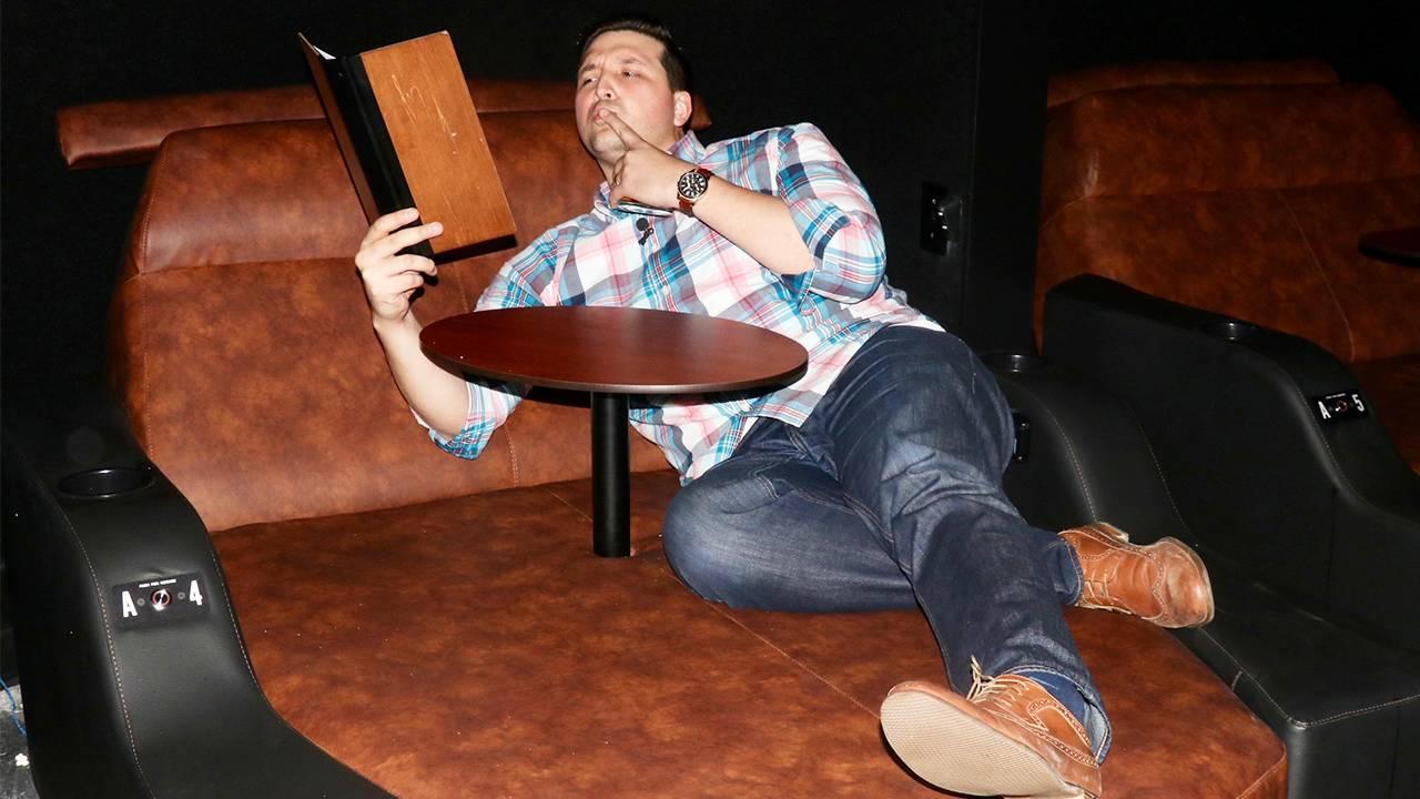 Elder on chair 1 _1520888914362.png.jpg