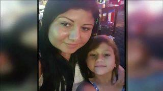 Family pleads for help finding Doral woman, daughter missing for nearly a year