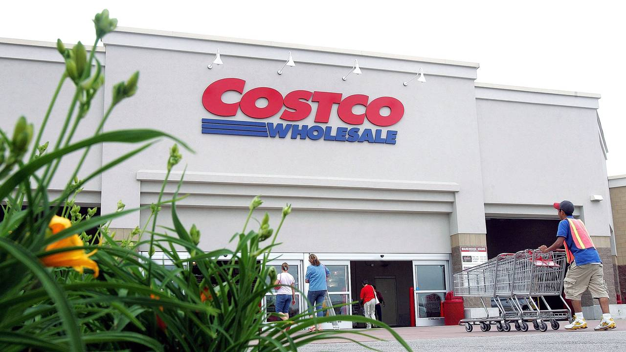 d69d00a8a6 Costco  Retail s overlooked holiday winner