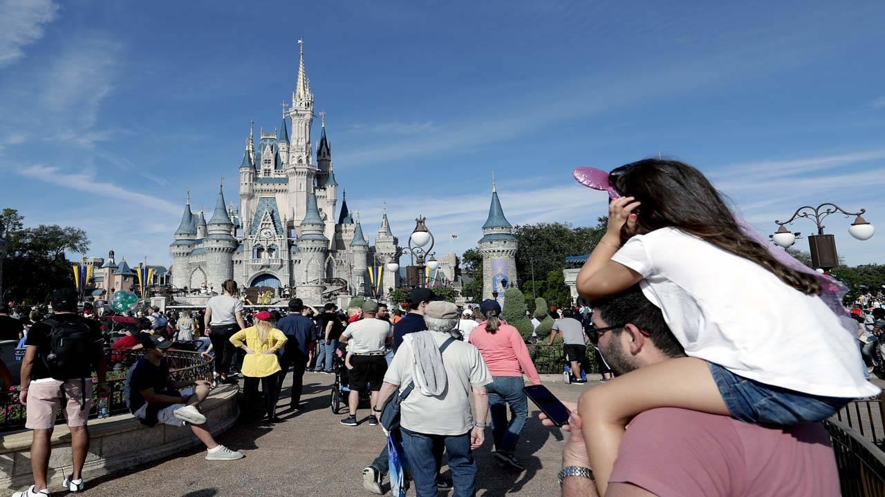 Disney World Magic Kingdom_1556218759801