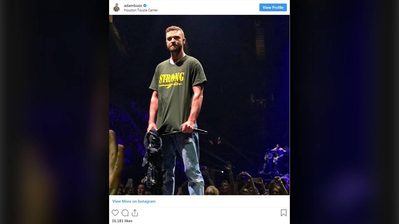 Justin Timberlake santa fe shirt_1558113333886.jpg.jpg