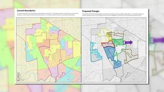 Fort Bend ISD announces withdrawal of rezoning plans for high