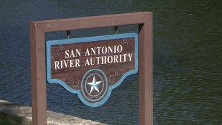 San Antonio River Authority approves tax increase for flood preparations