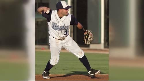 Jose Altuve has been a baseball powerhouse from the beginning