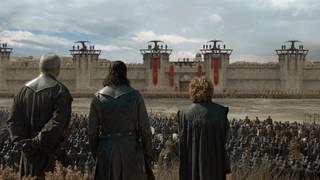 Game of Thrones' Season 8, Episode 5 recap (contains spoilers)