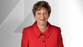 WDIV's Marla Drutz named GM of the Year