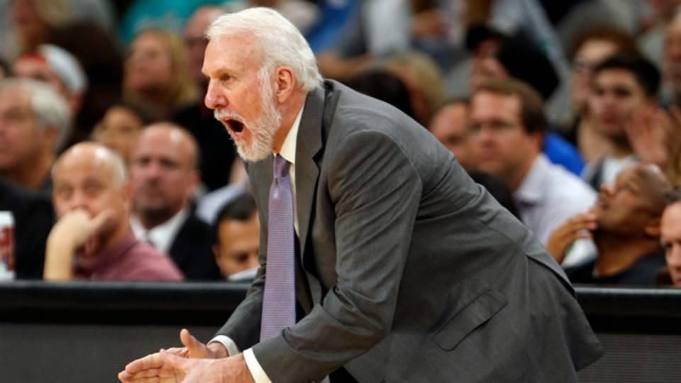 San Antonio Spurs head coach Gregg Popovich-75042528.jpg36365976