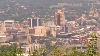 Roanoke city leaders ask for feedback for new comprehensive plan