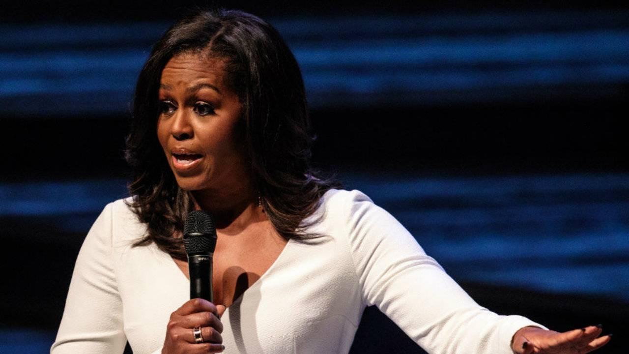 Michelle_Obama_1550292577072.jpg