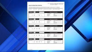 Florida crash reports now tracking all levels of impairment with updated&hellip&#x3b;