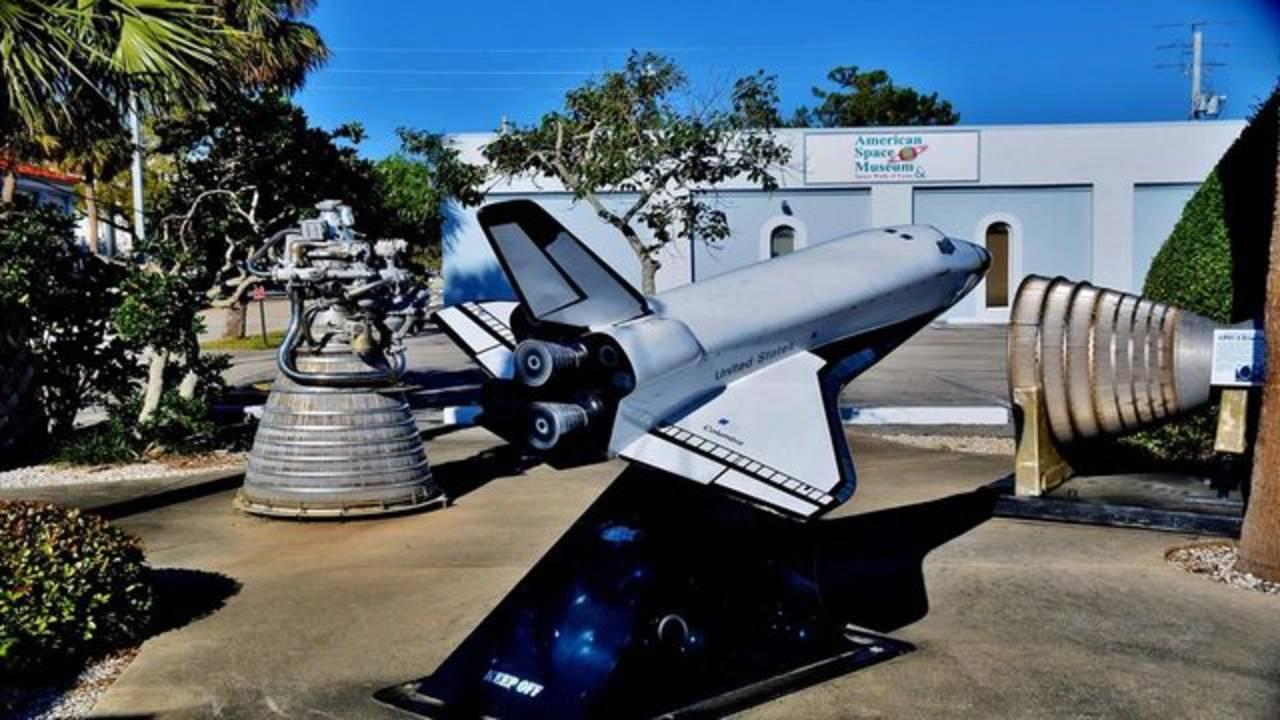 americanspacemuseum_1533841886078.jpg