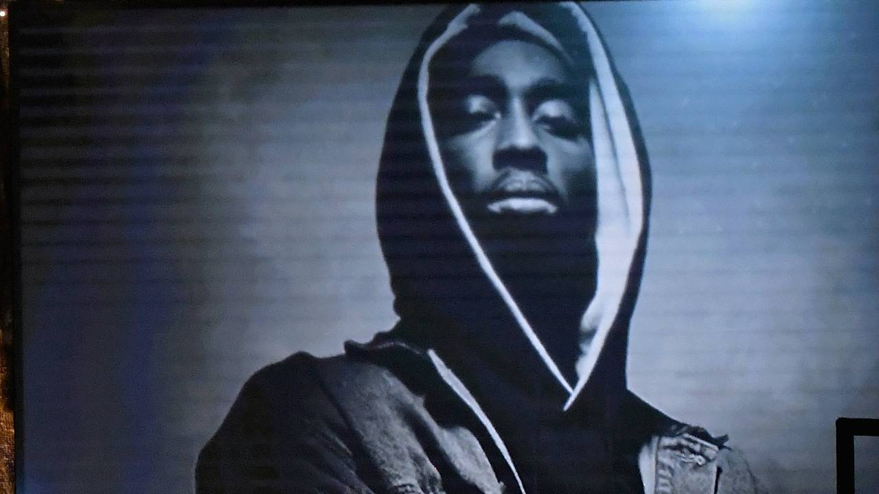 Photo of Tupac_Getty_1535045457034.jpg.jpg